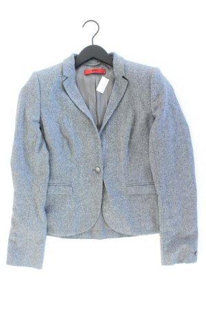 Hugo Boss Blazer multicolored wool