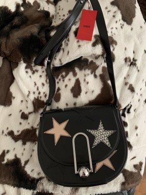Hugo Boss Brand new bag