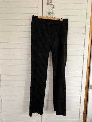 Hugo Boss Jersey Pants black