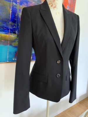 Hugo Boss Business Kostüm Blazer