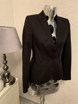 HUGO BOSS Damen Blazer Gr 36