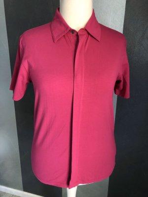 Hugo Boss • Damen Polo Shirt Gr. L