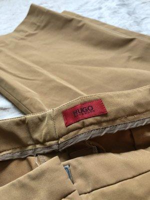 Hugo Boss Damen Stoffhose Größe 40 elegant
