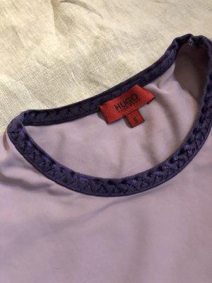 Hugo Boss Größe 36 S Damen T-shirt