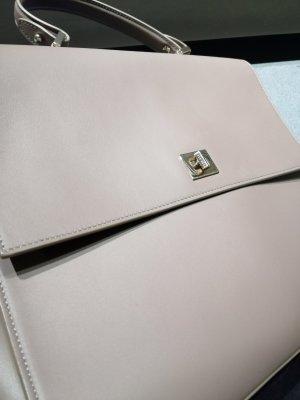HUGO BOSS - Handtasche