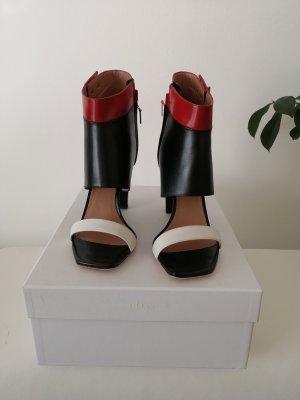 HUGO BOSS High Heels