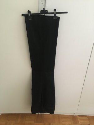 Hugo Boss Trousers black