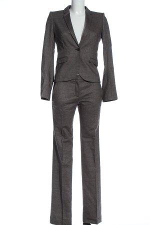 "Hugo Boss Tailleur pantalone ""axyla/HINASS-2"""