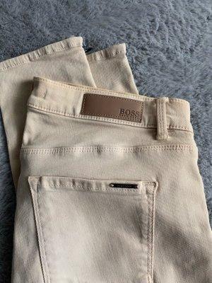 Hugo Boss Jeans beige