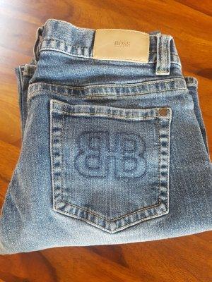 Hugo Boss Jeans Hose 28/32