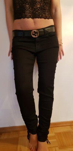 Hugo Boss Jeans Hose