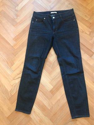 Hugo Boss Jeans, Modell Nelin, Gr 28