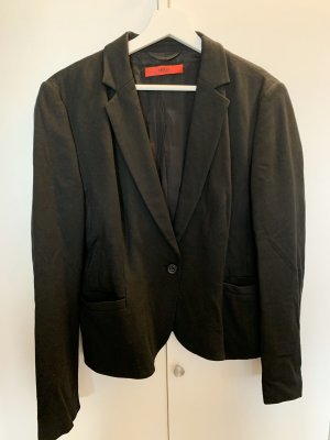Hugo Boss Jersey Blazer