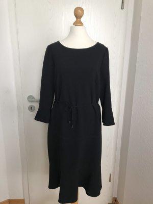 Hugo Boss Kleid Gr. 36 schwarz *neu*