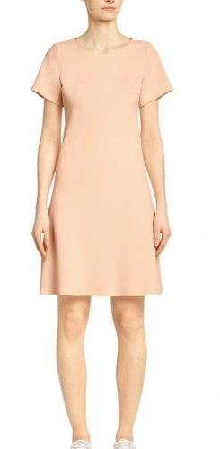 Hugo Boss Kleid Größe 36