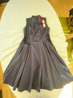 HUGO BOSS Kleid wunderschön