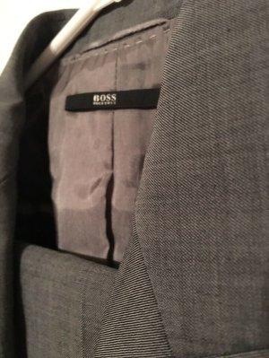 Hugo Boss Tailleur gris