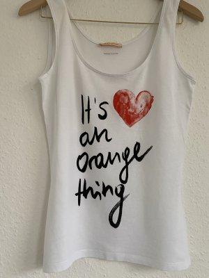 Hugo Boss love Shirt