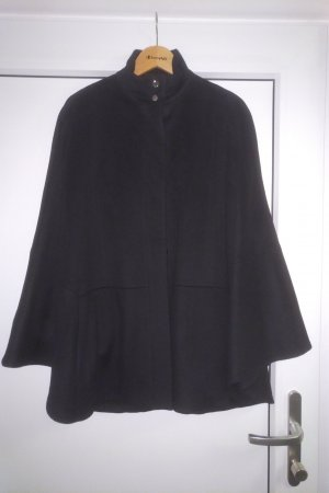 Hugo Boss Cape noir