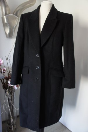 Hugo Boss Frock Coat black