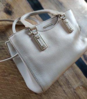 Hugo Boss Handbag cream