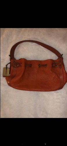 Hugo Boss Handbag orange