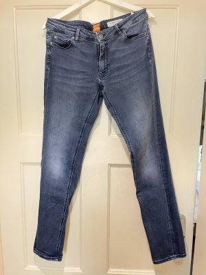 Hugo Boss Orange Jeans J20