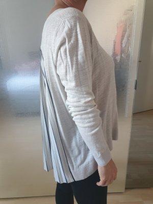 Hugo Boss Pullover
