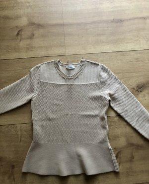 Hugo Boss Pullover Gr. M neuwertig