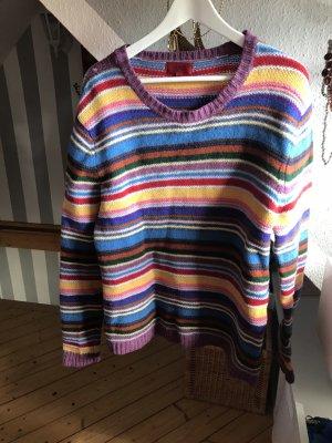 Hugo Boss Pullover vintage Größe xl