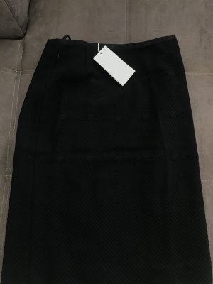 Hugo Boss Miniskirt black