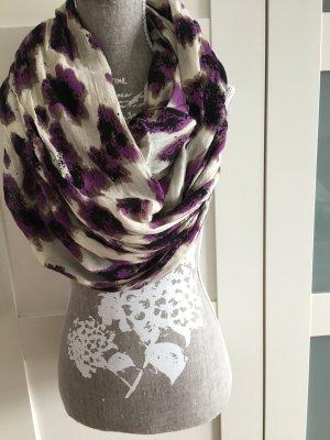 Hugo Boss Sjaal veelkleurig