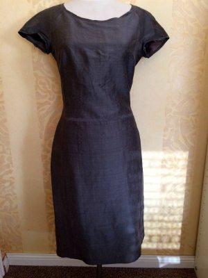 HUGO BOSS ,schickes Kleid Gr.38,