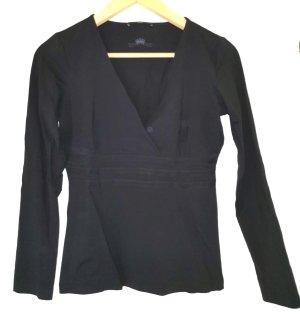 Hugo Boss Shirt Größe M