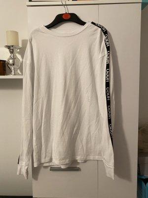 Hugo Boss Shirt M Damen