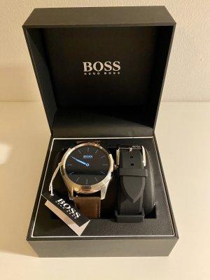 Hugo Boss Smartwatch Neu unisex