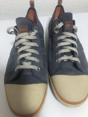 Hugo Boss Sneaker Schuhe