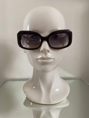 Hugo Boss Gafas de sol cuadradas negro