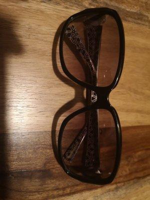 Hugo Boss Gafas negro