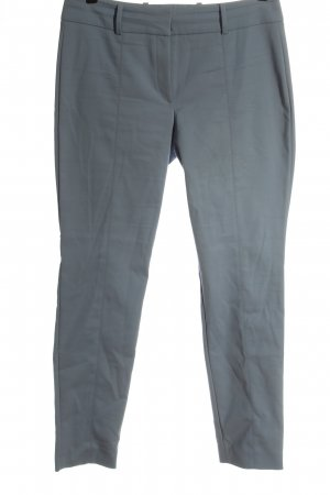 Hugo Boss Jersey Pants light grey casual look
