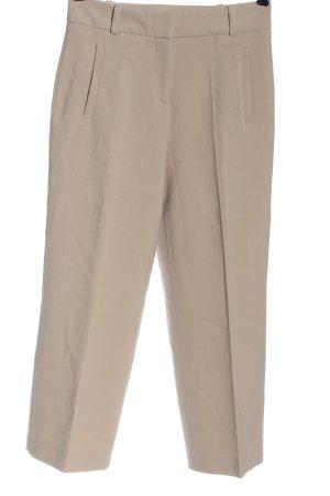 Hugo Boss Pantalone jersey color carne stile professionale