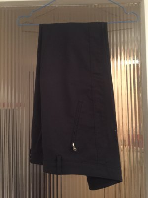 Hugo Boss Stoffhose