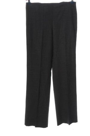 Hugo Boss Jersey Pants black business style