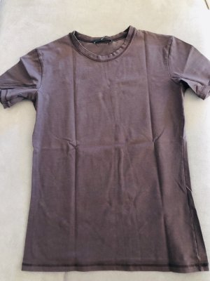 Hugo Boss T-Shirt braun