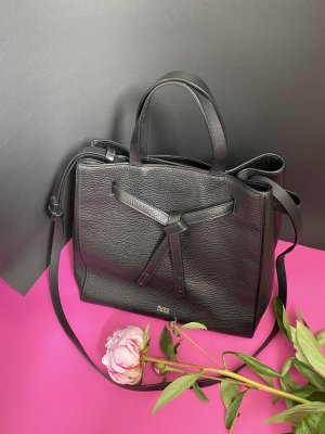 Hugo Boss Tasche Handtasche Umhängetasche