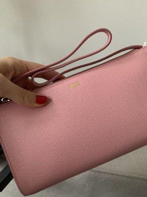 Hugo Boss Sac à main rosé