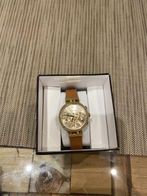 Hugo Boss Uhr