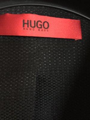 Hugo Boss Chaleco deportivo negro