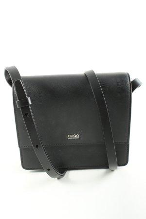 HUGO Hugo Boss Minitasche