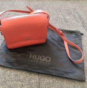 HUGO Hugo Boss Tasche